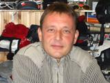 Ulf Arnold - Skiverleih und Skishop Oberwiesenthal