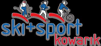 Ski und Sport Jana Kowarik - Skiverleih Skischule Oberwiesenthal
